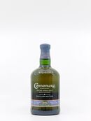 Connemara Whisky Peated Distiller's Edition