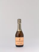 Billecart Salmon France 1/2 Billecart Salmon Brut Rosé Billecart Salmon rose 37,5cl