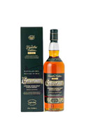 Cragganmore Whisky Distiller's Edition