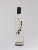 Miclo Vodka .G Gold Edition Liqueur