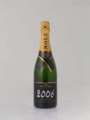 Moet et Chandon AOC Champagne Grand Vintage