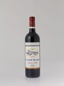Château Chasse Spleen AOC Moulis Rouge
