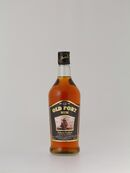 Amrut Rhum Old Port Rum
