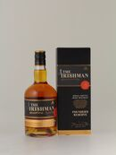 The Irishman Whisky Founder's Reserve