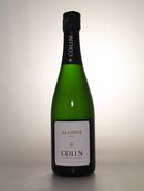 Colin AOC Champagne Cuvée Alliance brut Tradition