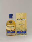 Kilchoman Whisky 100% Islay Release 7th Edition