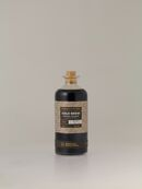 Bordeaux Distilling Co. Liqueur Cold Brew Coffee Liqueur