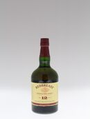 Redbreast Whisky 12 ans