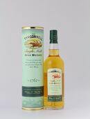 Tyrconnel Whisky Tyrconnel